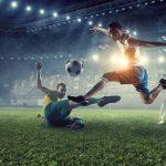 เว็บพนันบอล ยูฟ่าเบท 23 ได้รับมาตราฐานจากระดับสากล